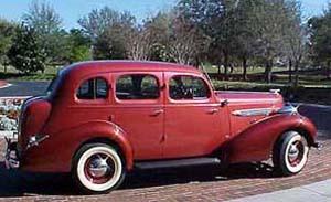 car_35olds.jpg